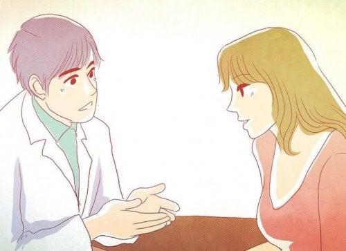 大人の多動症とうまく付き合う6つのアドバイス