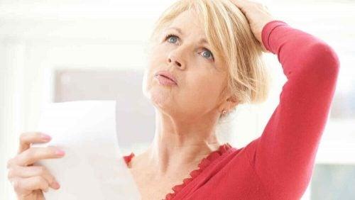 顔面紅潮を防ぐ5つの方法