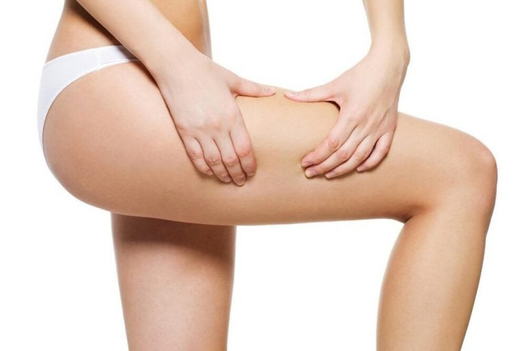 脚の筋肉を強くする5つの簡単エクササイズ