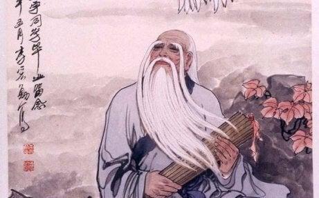 先人の知恵