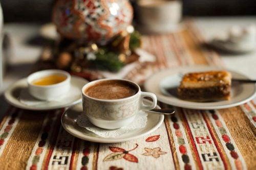 コーヒー セルライトを悪化させる食べ物