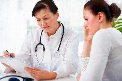 大腸内視鏡検査の準備