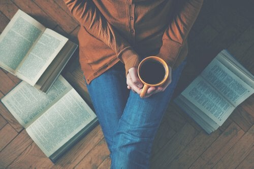 コーヒー好きが知っておくべき7つの事