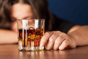 アルコール 胃腸炎