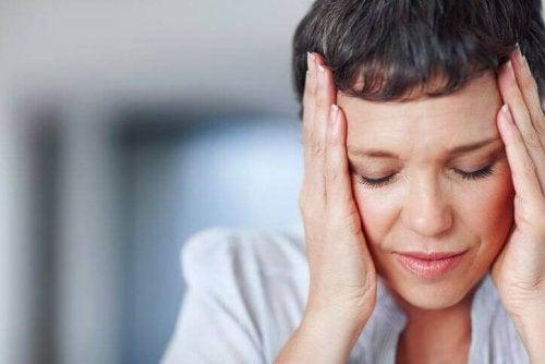 知られざるストレスと甲状腺機能亢進症の関係