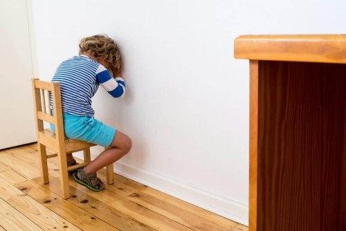 叱る前に!子供の教育に役立つ5つのテクニック