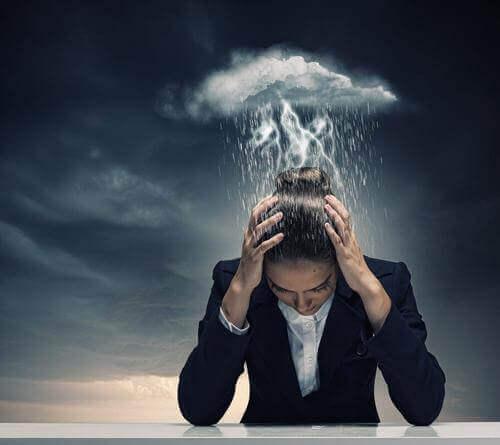 片頭痛を和らげる3つの天然鎮静剤