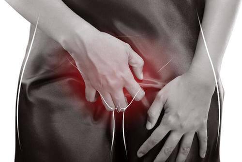 腟カンジダ症を緩和する自然療法