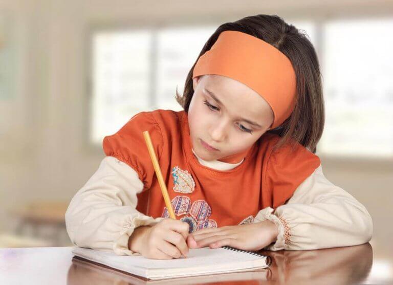 責任の重要性を子供に教える方法