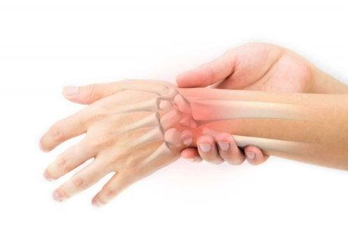 タンポポドリンク:骨の健康維持に効果のある自然療法