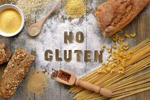 グルテンフリーダイエットが有害と言われる理由