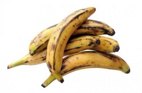 相性バッチリ!バナナとチーズで作るおすすめレシピ
