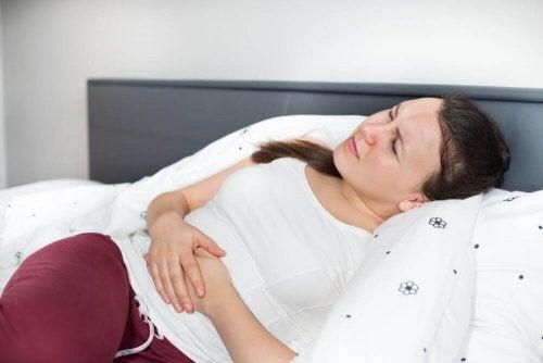 クローン病と上手に生きていく3つのアドバイス