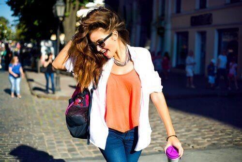 服選びの4つのNG習慣