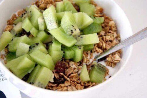 ダイエットに最適な朝食