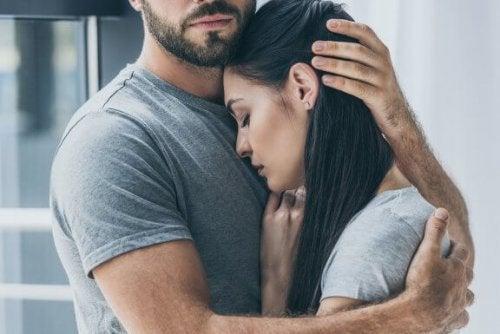 周産期喪失の悲しい現実