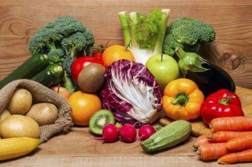 ダイエット中にやってはいけない6つの事