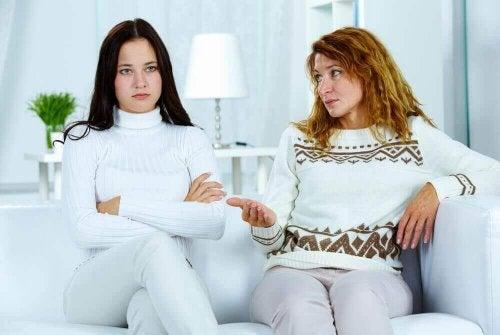 思春期における5つの子育てアドバイス