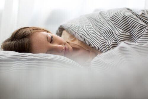 休息をとる 緊張性頭痛