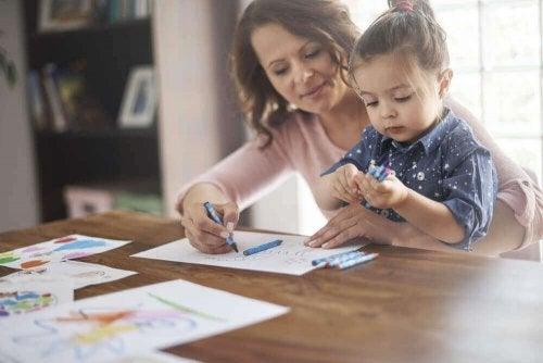 教育 シングルマザー  幸せ