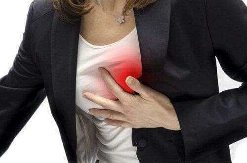 高コレステロール血症