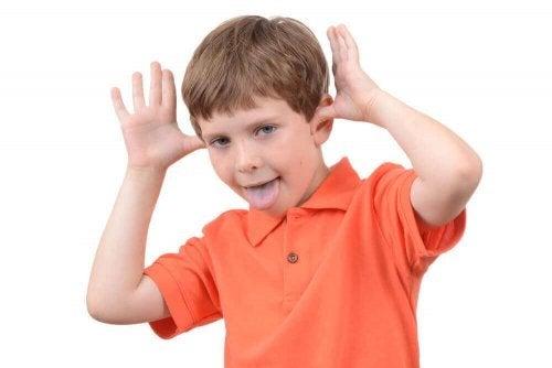子どもが言うことを聞いてくれない!親としてできること