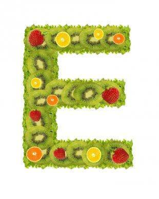 ビタミンEが豊富な食品