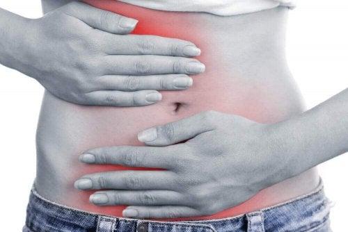 抗炎症作用のある食事を始めるための11のコツ!