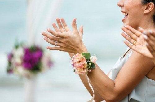 結婚式にぴったりのドレスを選ぶ方法