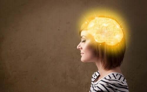 活力ある若い脳を手に入れるためのアドバイス