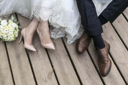 結婚を成功させるためのヒント