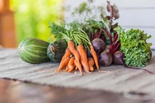 美味しくて栄養価も高い!旬の野菜を使った3つのおすすめレシピ