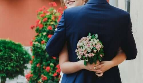 若いうちに結婚する5つのメリット