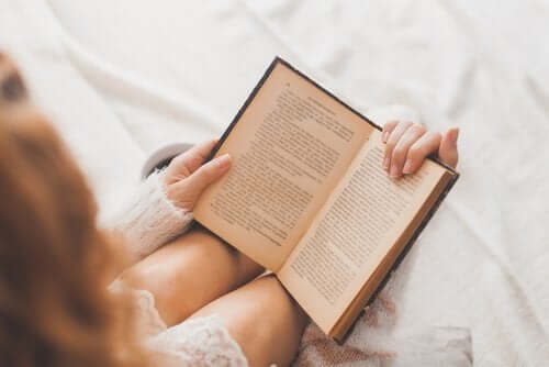 読書 活力ある若い脳を手に入れるためのアドバイス