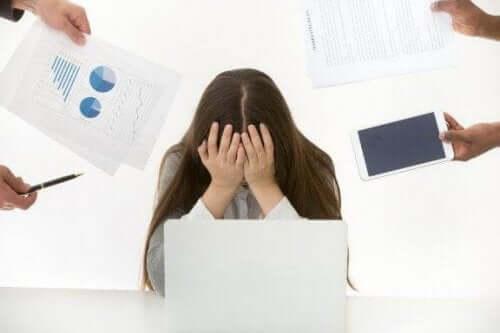 ストレスの適切な対処法