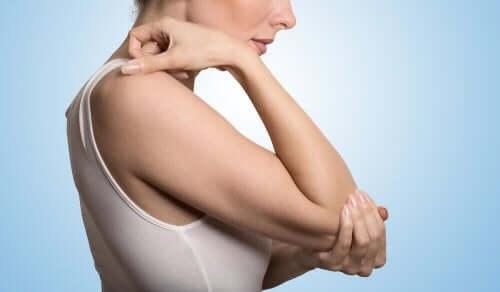 35歳からのカラダケア:変形性関節症を予防する6つの方法