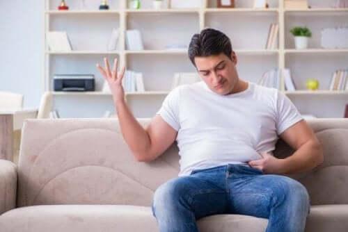 スタチンを使わずにコレステロール値を減らす4つの方法