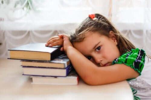 子ども 閉塞性睡眠時無呼吸症候群