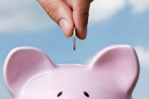 禁煙でお金を節約できる 禁煙後 変化