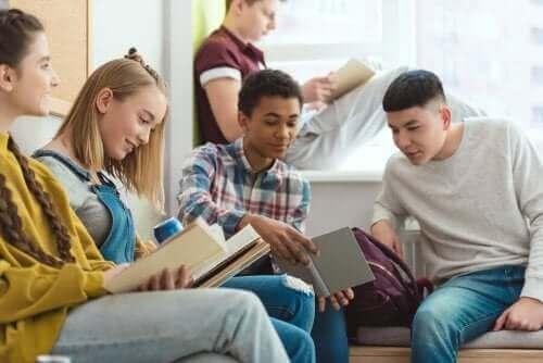 読書 プレティーンにおすすめの課外活動