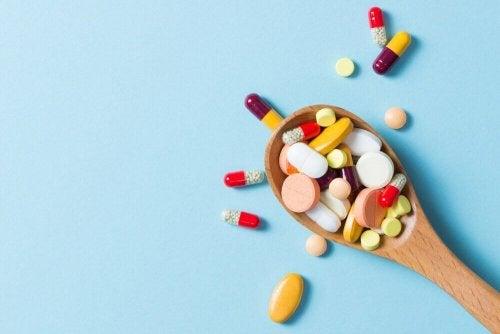 ケタミン の副作用