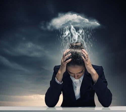 片頭痛の症状 片頭痛 原因