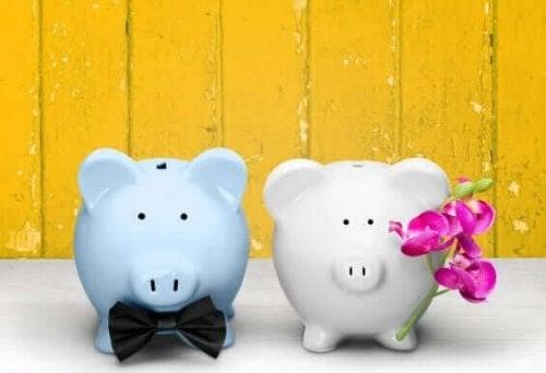 ぜひ活用したい! 結婚式の費用を節約するための10のヒント