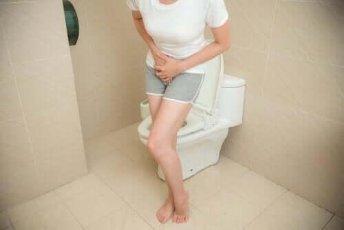潰瘍性大腸炎を緩和する9つの自然療法