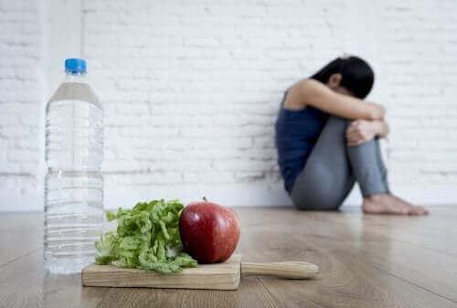 うつ病につながるリスク要因