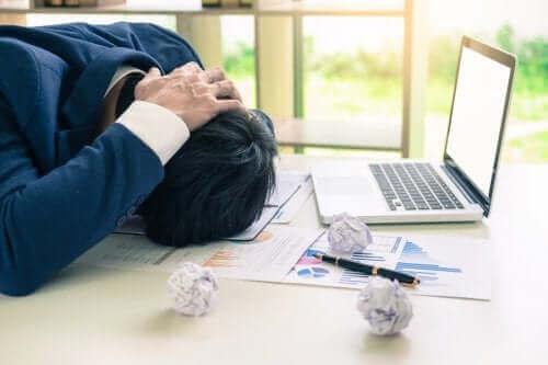ご存知ですか?  うつ病につながるリスク要因5選
