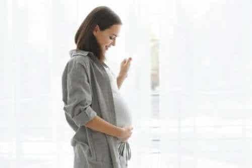 奇胎妊娠の検査について