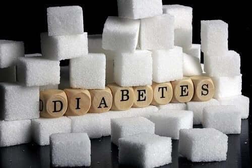 2型糖尿病:食生活に加えるべき栄養素と避けるべき食品
