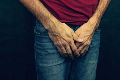 男性のお悩み:逆行性射精の原因とその治療法 不妊