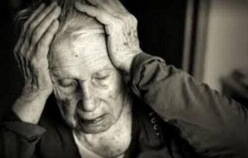 アルツハイマー病 コリン
